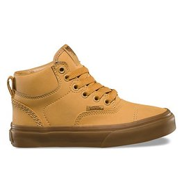 Vans VANS |  ERA HI |more colors