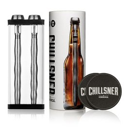 Corkcicle CORKCICLE | CHILLSNER SINGLE