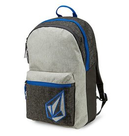 Volcom VOLCOM | ACADEMY more colors