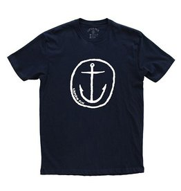 Captain Fin CAPTAIN FIN | SPECIAL FORCES TEE