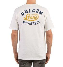 Volcom VOLCOM | STRIKE POCKET TEE