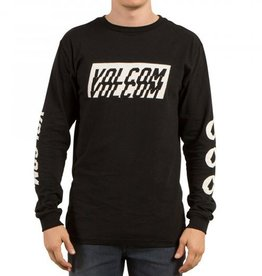 Volcom VOLCOM | CHOPPER L/S