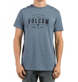 Volcom VOLCOM | GARAGE CLUB + couleurs