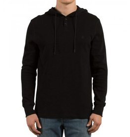 Volcom VOLCOM | MURPHY THERMAL |more colors