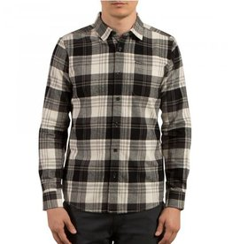 Volcom VOLCOM | CADEN L/S FLANNEL more colors