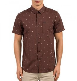 Volcom VOLCOM | HIGH ACE SHIRT