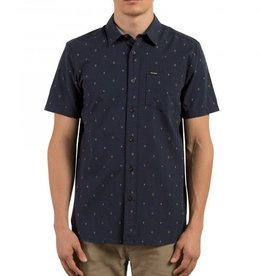 Volcom VOLCOM | INTERLUDE SHIRT