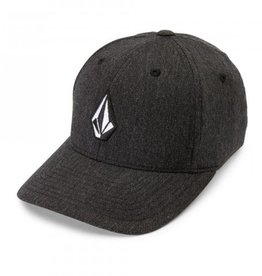 Volcom VOLCOM | BOY'S FULL STONE HEATHER HAT