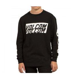 Volcom VOLCOM | BOY'S CHOPPER L/S more colors