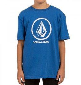Volcom VOLCOM   BOY'S LINO STONE more colors