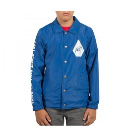 Volcom VOLCOM | BREWS COACH JACKET