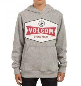 Volcom VOLCOM | BOY'S PATCH STONE more colors