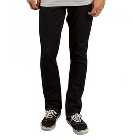 Volcom VOLCOM | VORTA JEANS more colors