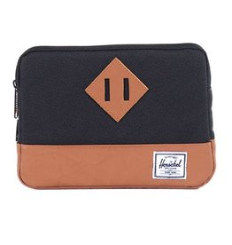 Herschel HERSCHEL | HERITAGE MINI more colors