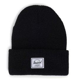 Herschel HERSCHEL | EVERETT BEANIE more colors
