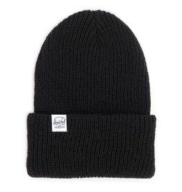 Herschel HERSCHEL | QUARTZ BEANIE more colors