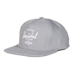 Herschel HERSCHEL | WHALER CAP + couleurs