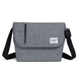 Herschel HERSCHEL | ODELL MESSENGER more colors