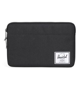 Herschel HERSCHEL |  ANCHOR SLEEVE IPAD AIR