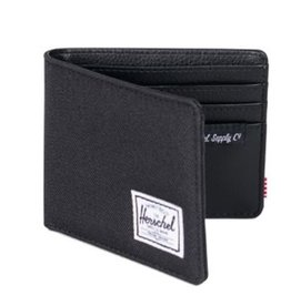 Herschel HERSCHEL | HANK WALLET more colors