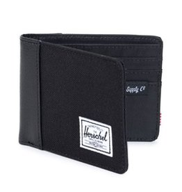 Herschel HERSCHEL | EDWARD WALLET more colors