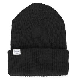 Herschel HERSCHEL | YOUTH QUARTZ BEANIE