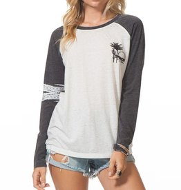 Rip Curl RIPCURL | FLY BY