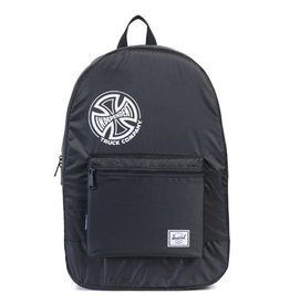 Herschel HERSCHEL | DAYPACK more colors