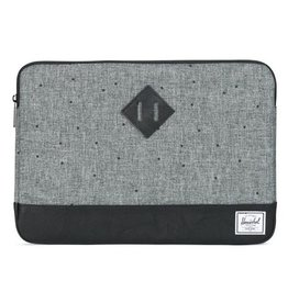 Herschel HERSCHEL | HERITAGE SLEEVE more colors