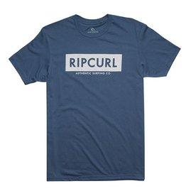 Rip Curl RIPCURL | ZIPPER PREMIUM TEE