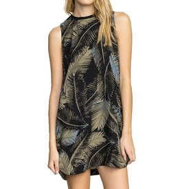 RVCA RVCA | ROADSIDE DRESS