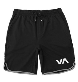 RVCA RVCA | BOY'S VA SPORT | more colors