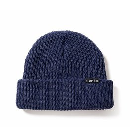 HUF HUF | USUAL BEANIE more colors