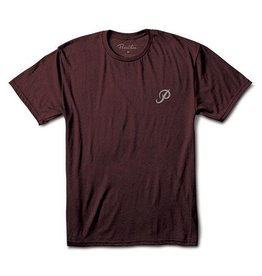 Primitive PRIMITIVE | CLASSIC P LIGHT more colors