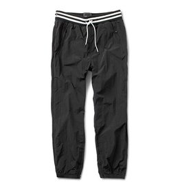 Primitive PRIMITIVE | CREPED WARM-UP PANT