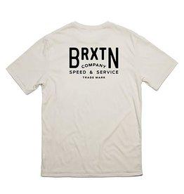 Brixton BRIXTON | LANGLEY PREMIUM more colors