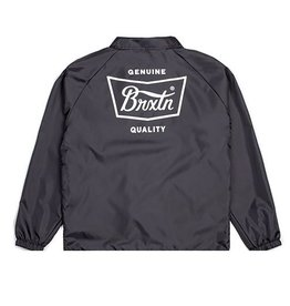 Brixton BRIXTON | STITH JACKET more colors