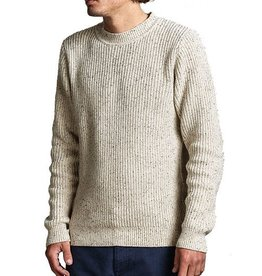 Brixton BRIXTON | PADDINGTON SWEATER