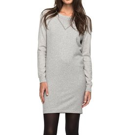 Roxy ROXY | WINTER STORY L/S DRESS