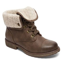 Roxy ROXY | THOMPSON BOOTS