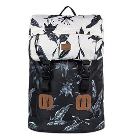 Roxy ROXY | SUNSET PACIFIC BACKPACK
