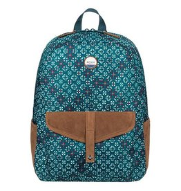 Roxy ROXY | CARRIBEAN BACKPACK