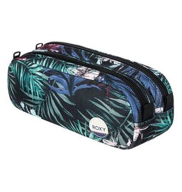 Roxy ROXY | DA ROCK PENCIL CASE