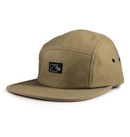 Brother Merle BROTHER MERLE | BIRD 5 PANEL more colors