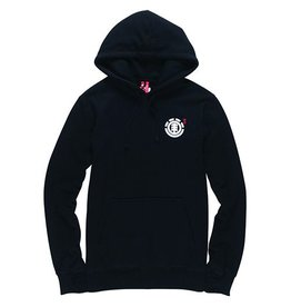 Element ELEMENT | S PULLOVER HOODIE
