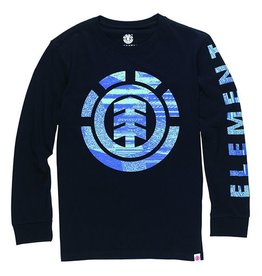 Element ELEMENT | BOY'S AESTHETIC L/S