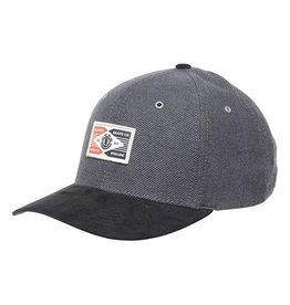 Element ELEMENT | PLUG CAP