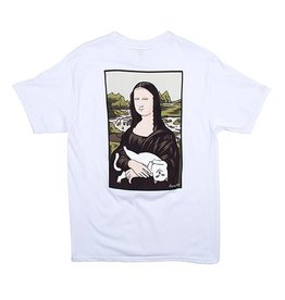 RIPNDIP RIPNDIP | NERMAL LISA POCKET TEE