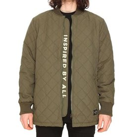 Plenty PLENTY | VINTAGE BOMBER more colors