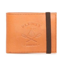 Plenty PLENTY | CAMPER WALLET + couleurs
